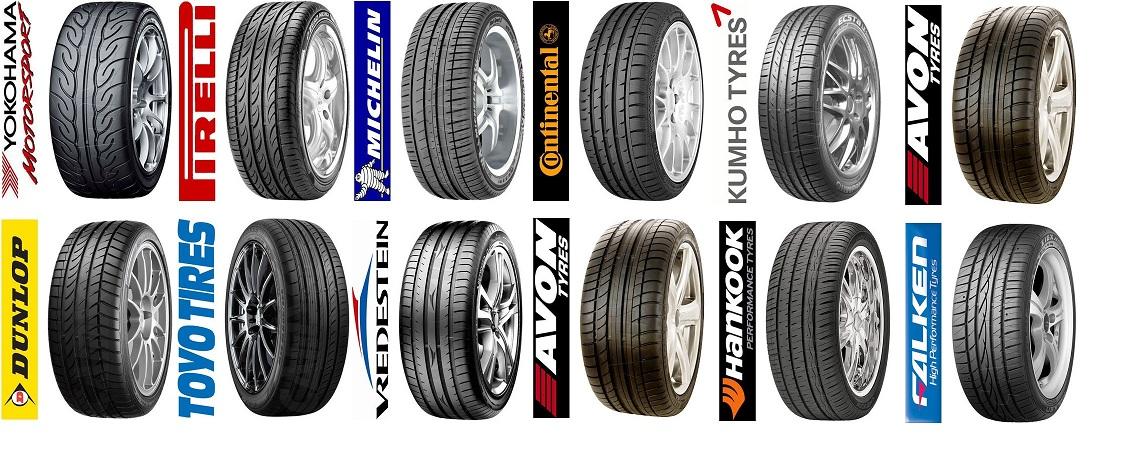 tyres-fro-commerce12.jpg