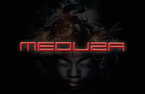 meduza-card-page-001.jpg
