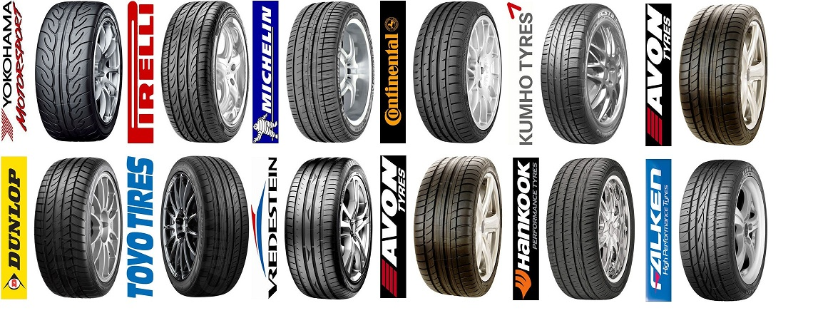 tyres-fro-commerce12.jpg